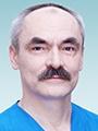 Тюкмаев Искандер Фатикович