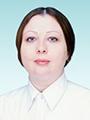Усачева Ольга Александровна