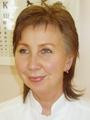 Валетова Эльмира Октябревна