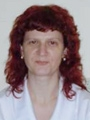 Веденеева Наталья Владимировна