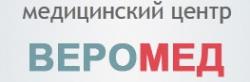 Веромед. Медицинский центр