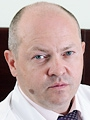 Виноградов Юрий Алексеевич