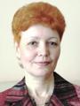 Волкова Светлана Викторовна