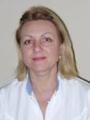 Вольнова Ирина Анатольевна
