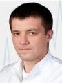 Вотяков Олег Николаевич
