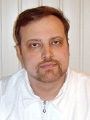 Врублевский Алексей Александрович