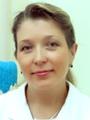 Ягольникова Ольга Викторовна