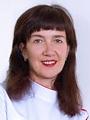 Яговкина Ирина Александровна