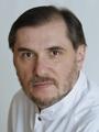 Ярлыков Павел Владимирович