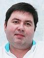 Закиев Тимур Маратович