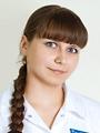 Заячникова Галина Александровна