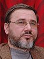 Зданович Алексей Анатольевич