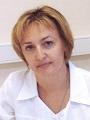 Зимина Елена Борисовна