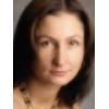 Зотова Майя Борисовна