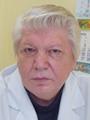 Зуев Юрий Евгеньевич