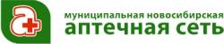Новосибирская Аптечная сеть