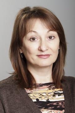 Рубан Наталья Юрьевна