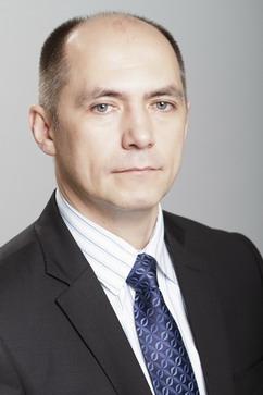Семыкин Дмитрий Сергеевич