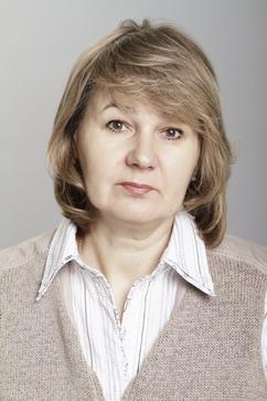 Шепелева Ирина Игоревна