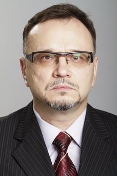 Варламов Владимир Дмитриевич