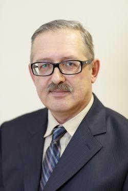 Гензель Ростислав Львович