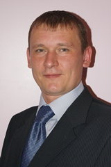 Марченко Александр Викторович