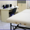 Медицинский центр Онмед фото #3