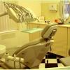 Медицинский центр Онмед фото #6