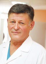 Симонович Александр Евгеньевич
