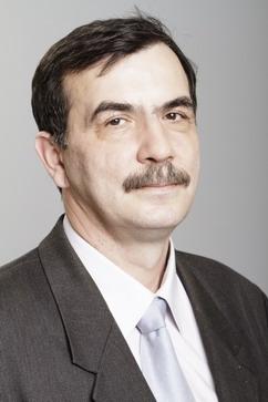 Арутюнян Сергей Владимирович