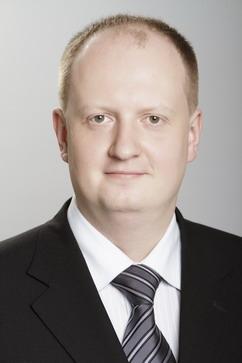 Герасенко Андрей Александрович