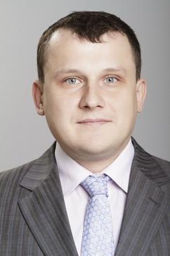 Ставский Александр Евгеньевич