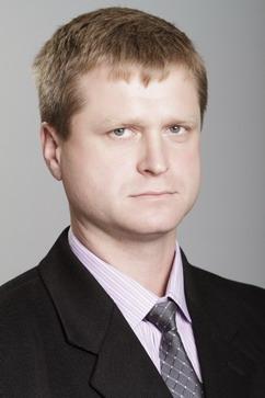 Толмачев Борис Борисович