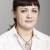 Железнева Наталья Федоровна