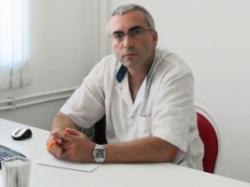Мулик Евгений Леонидович