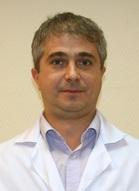 Попов Игорь Александрович
