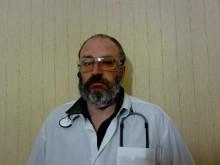 Агеев Сергей Евгеньевич