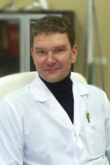 Жуйков Александр Владимирович
