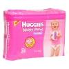 Подгузники Huggies Pants фото #1