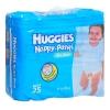 Подгузники Huggies Pants фото #2