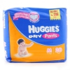 Подгузники Huggies Pants фото #3
