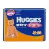 Подгузники Huggies Pants фото #4