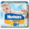 Подгузники Huggies Pants фото #6
