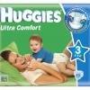Подгузники Huggies Ultra Comfort фото #5