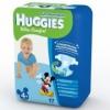 Подгузники Huggies Ultra Comfort фото #6