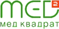 """Медицинский центр """"Медквадрат"""""""