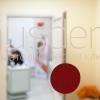 АЮС дент. Стоматологическая клиника фото #1
