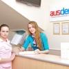 АЮС дент. Стоматологическая клиника фото #2