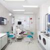 АЮС дент. Стоматологическая клиника фото #5