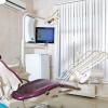 АЮС дент. Стоматологическая клиника фото #7